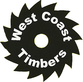 West Coast Timbers